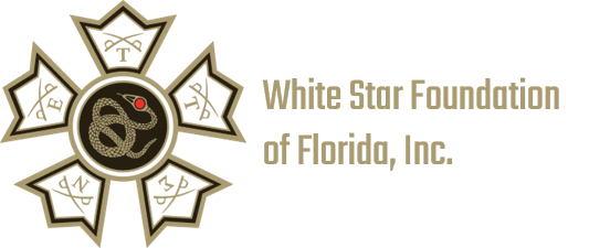White Star Foundation