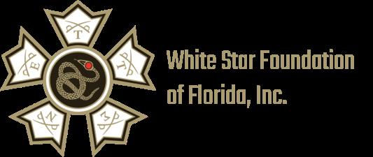 White Star Foundation
